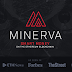 Minerva Platform Pembayaran online dengan Sistem Proof of Transaction