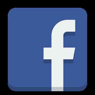 Facebook symbol icon