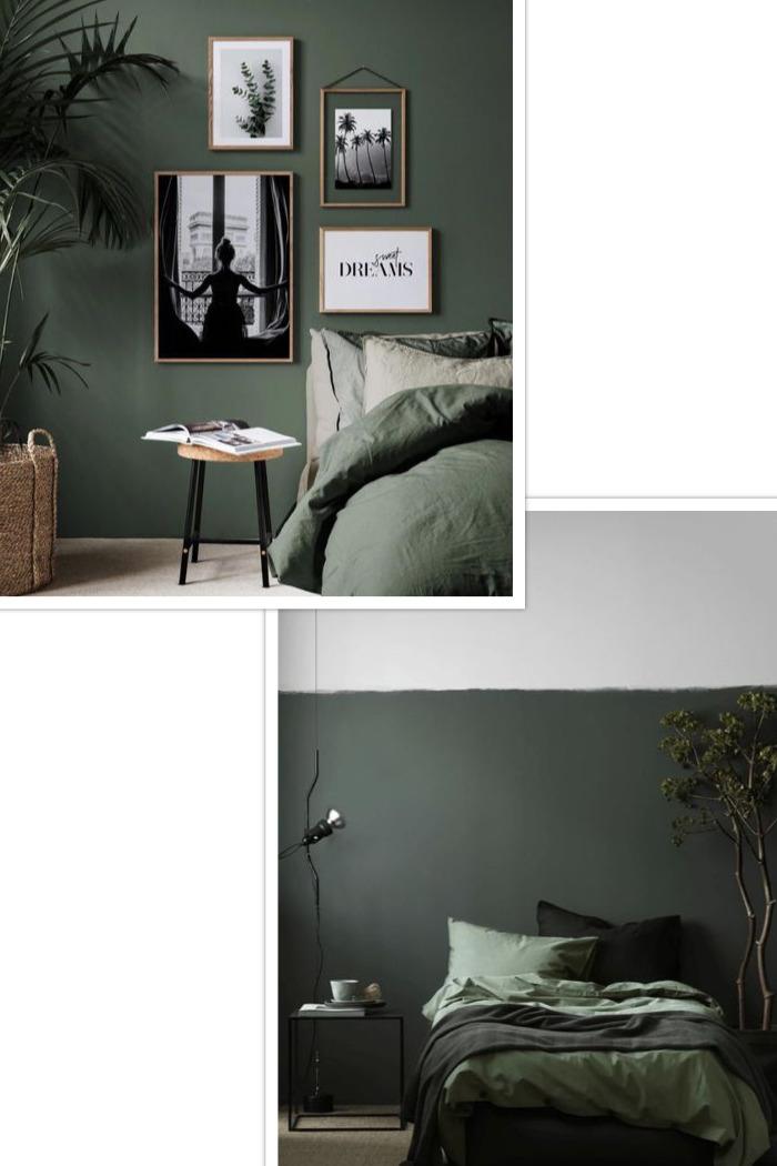 http://www.monikabregula.pl/2019/02/green-inspiration.html