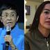 Maria hates Mocha because she is a threat to Rappler, says writer and diplomat Rigoberto Tiglao
