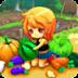 Tải game Ngôi làng của gió - Game nông trại 3D