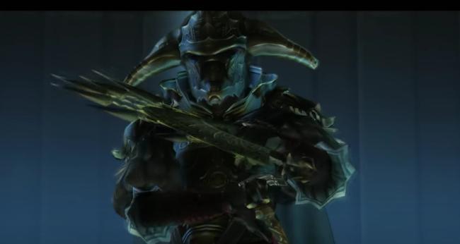 Final Fantasy XII The Zodiac Age comparte su tráiler cinemático de primavera