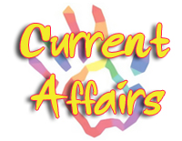 Current Affairs 5th March 2019