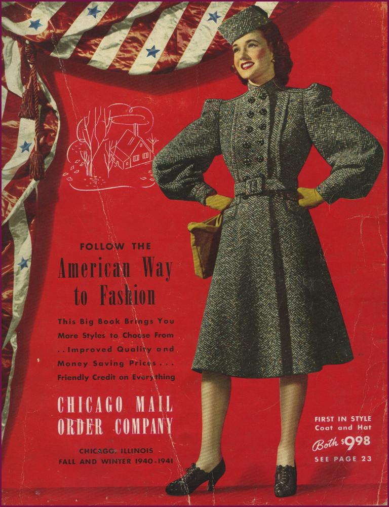 Old Sears Catalogs Pdf - 0425