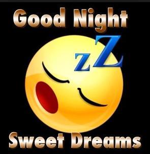 Kumpulan DP Gambar Kata Ucapan Selamat Malam Romantis Terbaru Kumpulan DP Gambar Kata Ucapan Selamat Malam Romantis Terbaru