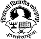 Shivaji-University-Kolhapur-Recruitment-www.tngovernmentjobs.in