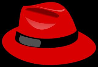 Redhat Linux Server Terbaik 2016