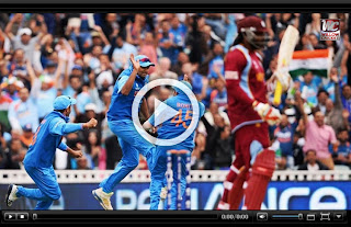 Willow Cricket Live Streaming Watch Willow Cricket Channel