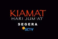 Biodata Lengkap Pemain Sinetron Kiamat Hari Jumat SCTV