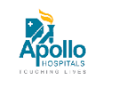 Apollo Hospitals announces Q2FY17 results