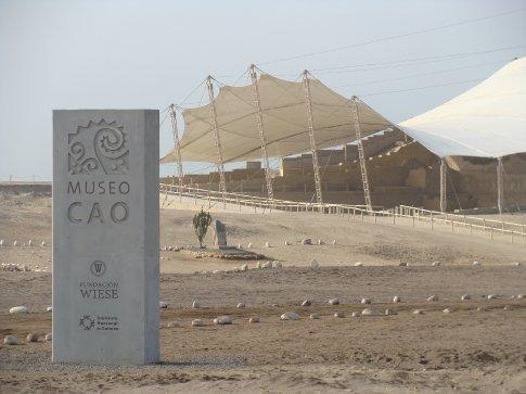 www.viajesyturismo.com.co485x363