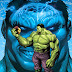 News: Hulk diventa intelligente