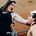 Men Vs Woman, watch this awesome game of wrestling do not miss the video