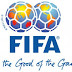 FIFA and brand integrity: an idea