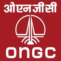 ONGC Tripura Recruitment 2019 for Field Medical Officer Post by jobcrack.online