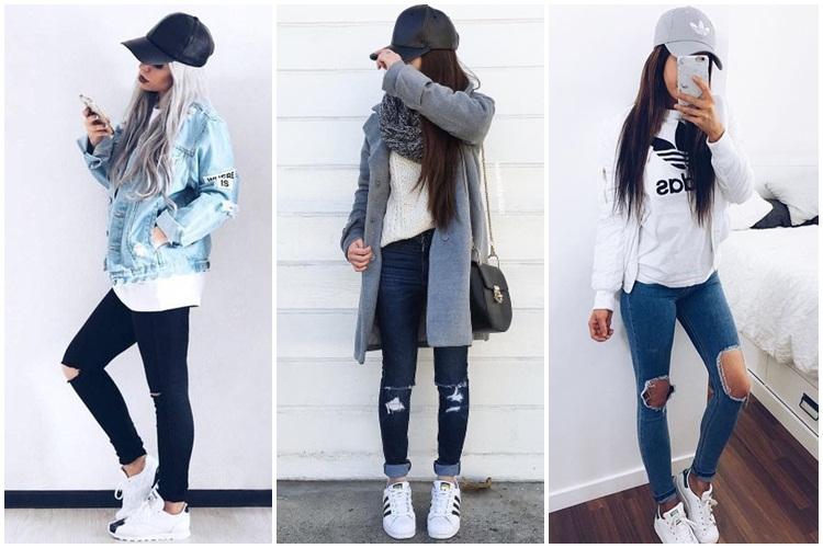 5cda0685c Mas aqui no Brasil é complicado achar roupas da mesma marca ou parecidas  com as delas