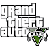GTA 5 Apk Download Free + OBB Data for Android