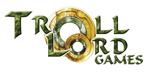Troll Lord Games