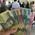 Hikmah Pro dan Kontra Gambar Cut Mutia di Mata Uang Baru NKRI Rp 1.000