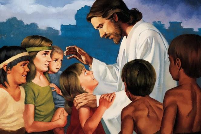 Hobbesian World Of Mormon Cricket >> Moristotle Co Thor S Day Are Mormons Christians