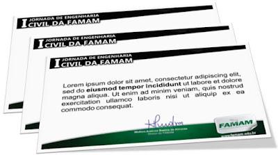 https://famam.virtualclass.com.br/w/Usuario/Portal/Educacional/Vestibular/VerCertificado.jsp?IDProcesso=172&IDS=19