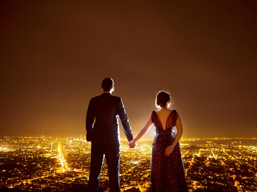 Fotografi Wedding Apa Bagaimana Memahaminya: Mengupas Bagaimana Teknik Dan Tips Foto Prewedding