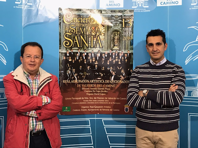 http://www.esvalverde.com/2019/04/concierto-de-musica-sacra-por-semana.html