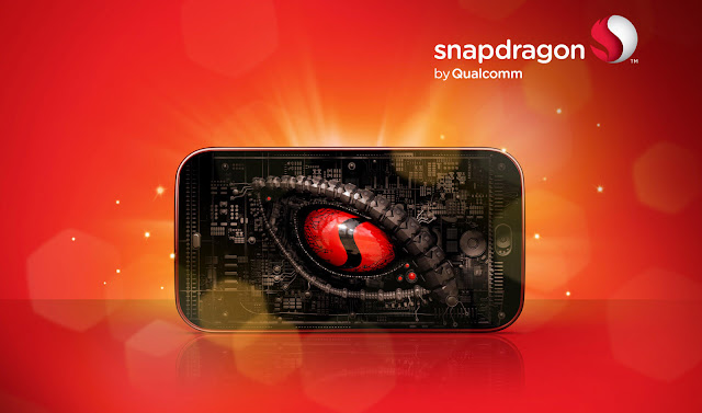 qualcomm-snapdragon-845-jpg.