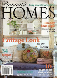 Full Bloom Cottage in the Press