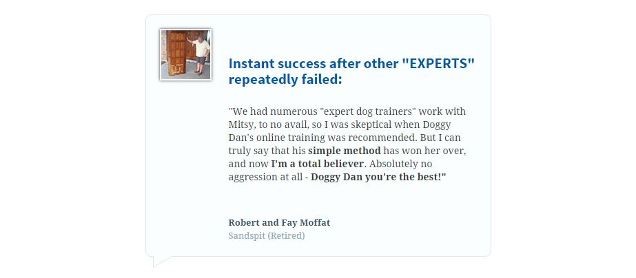 dog training videos ,best dog training tips,top dog training tips