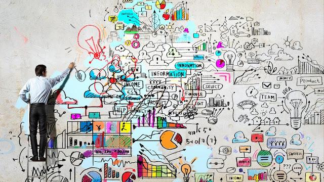 samll-business-ideas