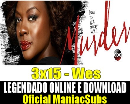 wes dies how to get away with murder