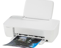 HP Deskjet 1110 Printer Driver Télécharger-imprimante pour imprimer les documents dont vous avez besoin en un clin d'œil