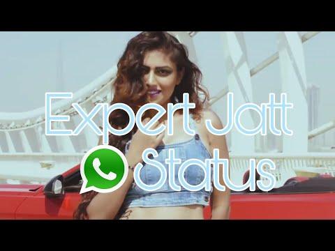jatt-whatsapp-status