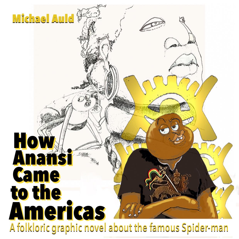 Yamaye: 400 Years of African-American History