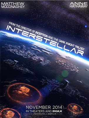 Download Film Interstellar 2014 Bluray Subtitle Indonesia