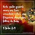 Imagens Evangélicas para Whatsapp