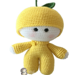 http://www.artedetei.com/2017/07/muneco-yoyo-limon-amigurumi-patron.html