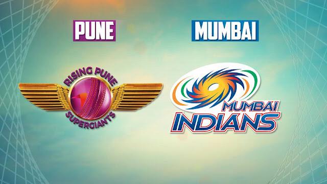 Mumbai-Indians-vs-Rising-Pune-Supergiants