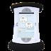 Hi Technologies inova com Milli Teste do Coraçãozinho: importante aliado das mamães para garantir a saúde do bebê