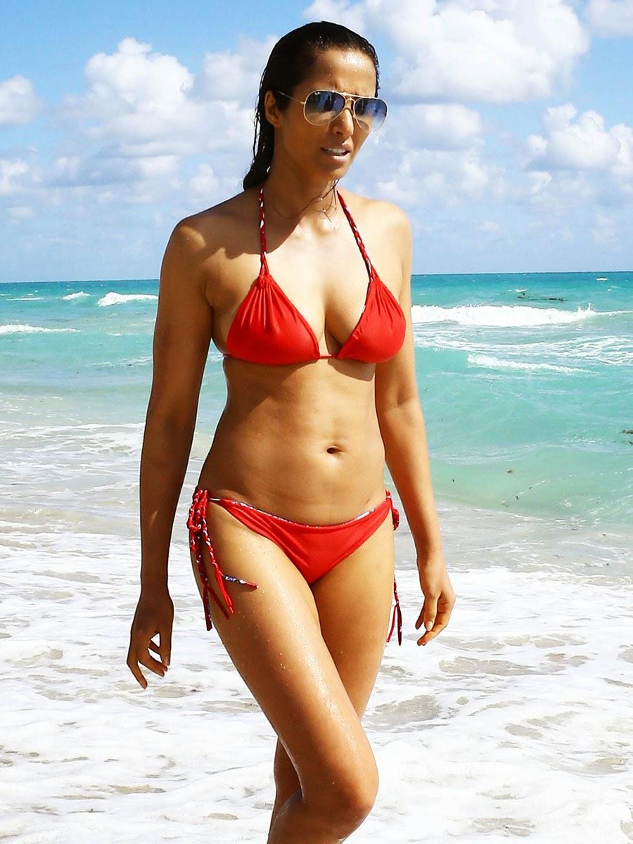 South America Bikini 6
