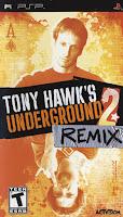 Tony_Hawks_Underground_2_Remix