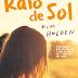 """[Resenha] """"Raio de Sol"""", de Kim Holden"""