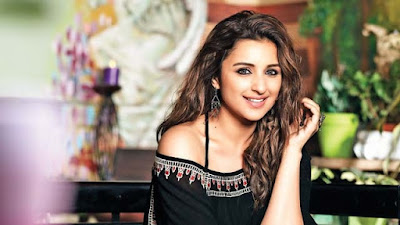 ive-always-got-great-roles-parineeti-chopra