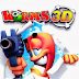Worms 3D for PC Full Version