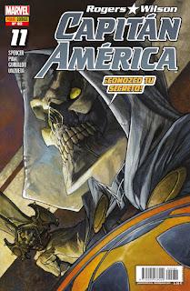 https://nuevavalquirias.com/rogers-wilson-capitan-america-comic-comprar.html