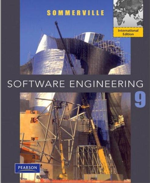 Tushar S Blog Download Pdf Books Of Software Engineering
