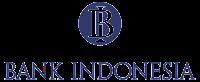 Pen Besi 108 Bank Indonesia