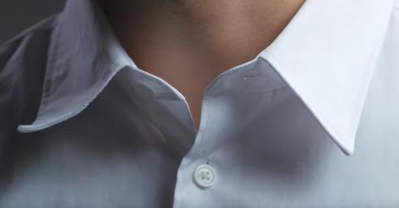 Trik Memakai Baju Kameja