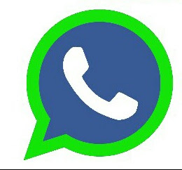 How To use mobile whatsapp on pc
